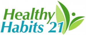 HealthyHabits21