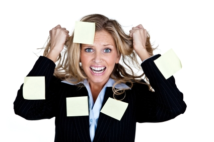 The-ultimate-way-to-free-your-busy-mind