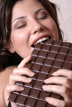 food-addiction-